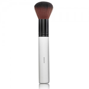 Lily Lolo Bronzer Brush for Mineral Make up - Vegan Friendly