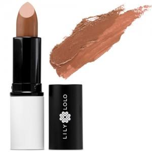 Lily Lolo Lipstick Demure
