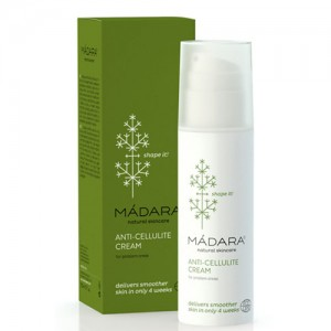 Madara Anti Cellulite Cream
