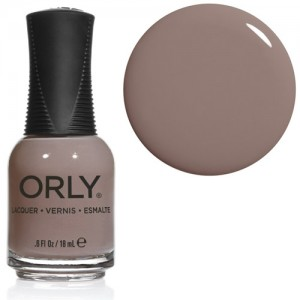 Country Club Khaki - Orly Nail Polish