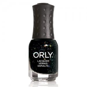 Androgynie - Orly Mini