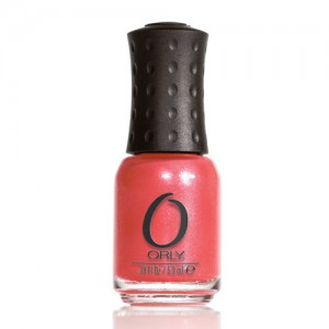 Pink Lemonade - Orly Mini