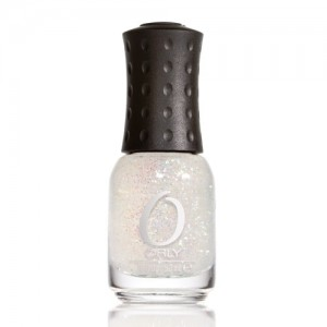 Rocker Chick - Orly Mini