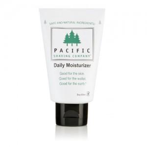 Pacific Shaving Co. Daily Moisturiser