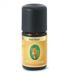 Primavera Good Mood Blend (essential oil)