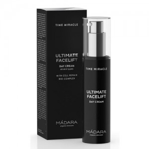 Madara Time Miracle Ultimate Facelift Day Cream