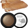 Lavera Dramatic Eye Cream - Gleaming Gold 01