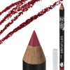Lavera Lip Liner - Red 03