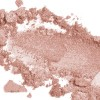 Lavera Mineral Rouge Powder - 01 Charming Rose