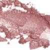 Lavera Mineral Rouge Powder - 02 Plum Blossom