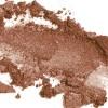 Lavera Mineral Rouge Powder - 03 Cashmere Brown