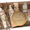 Add the make your own hamper product to your basket