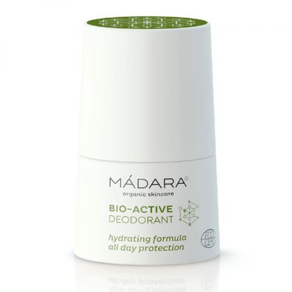 Madara Bioactive Deodorant