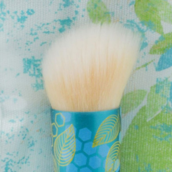 Eco Tools Skin Perfecting BB / CC Brush - Close Up
