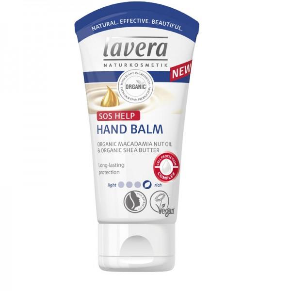 Lavera Hand Balm SOS