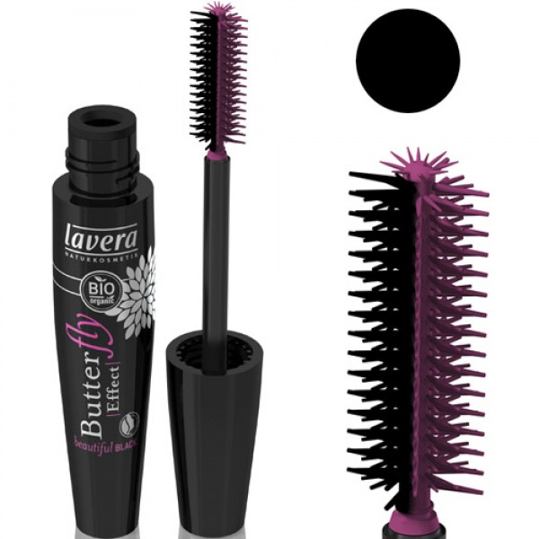 Lavera Butterfly Effect Mascara