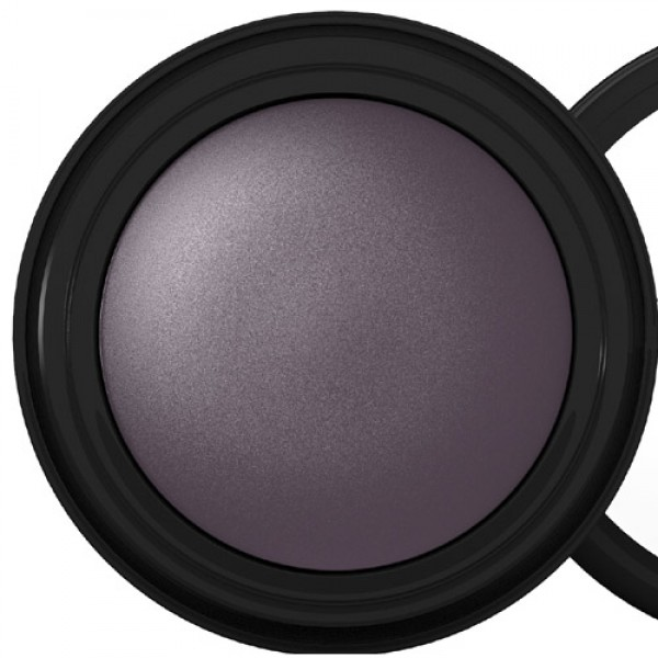 Lavera Dramatic Eye Cream - Soul Plum 02