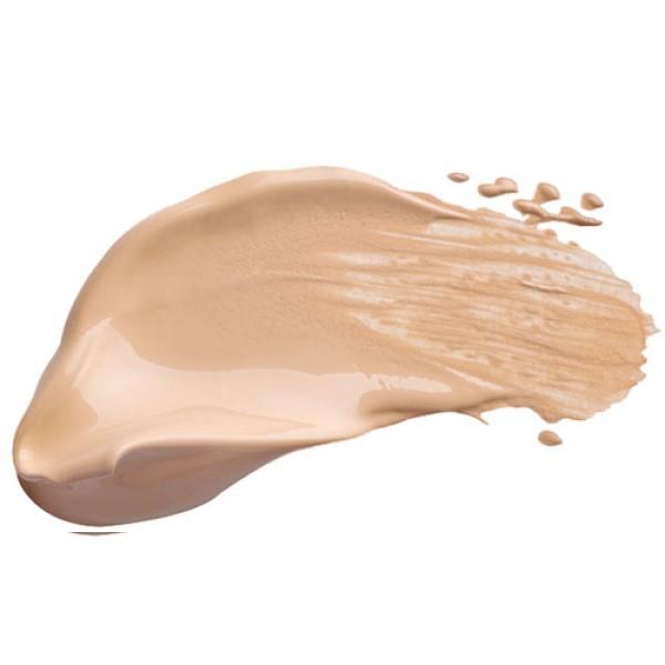 Lavera Natural Liquid Foundation 02 Ivory Nude