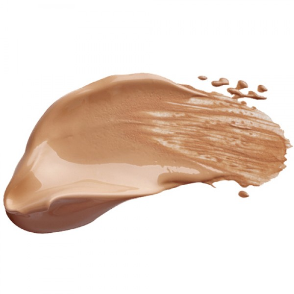Lavera Natural Liquid Foundation 03 Honey Sand