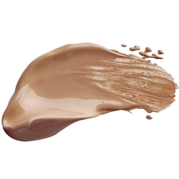 Lavera Natural Liquid Foundation 04 Honey Beige