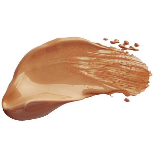 Lavera Natural Liquid Foundation 06 Almond Caramel