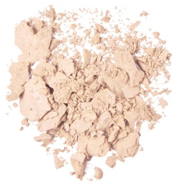Lavera Fine Loose Mineral Powder - Transparent