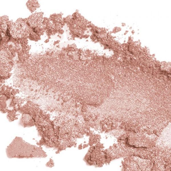 Lavera Mineral Rouge Powder - 01 Charming Rose