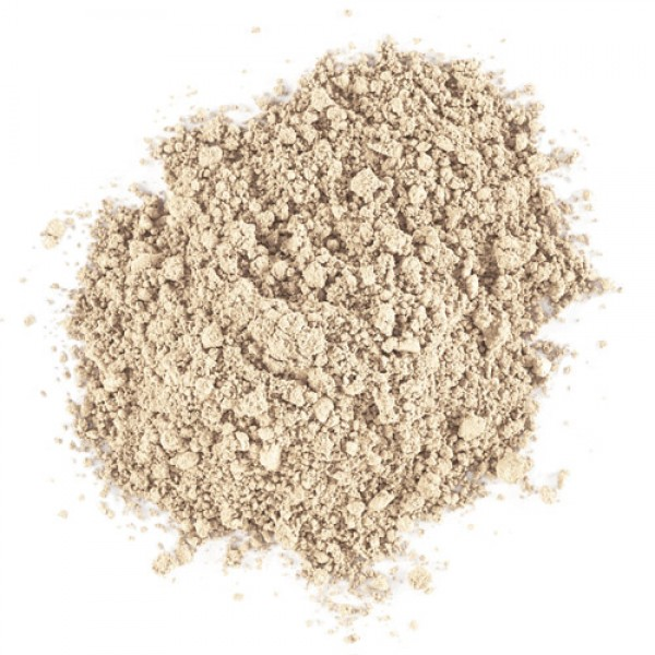 Lily Lolo Mineral Foundation – China Doll - Pale, neutral with balanced undertones
