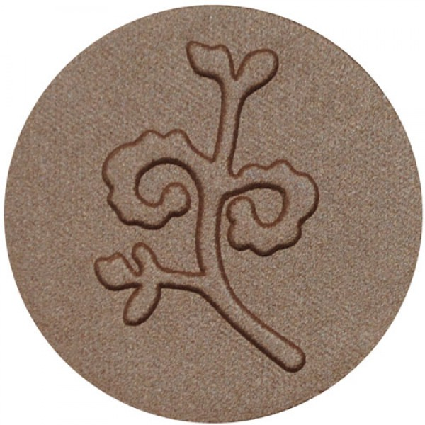 Benecos Mono Eye Shadow - CHOCO COOKIE
