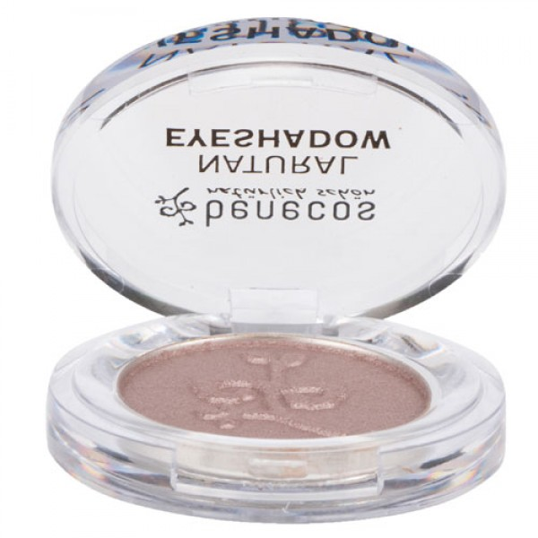 Benecos Mono Eye Shadow Compact
