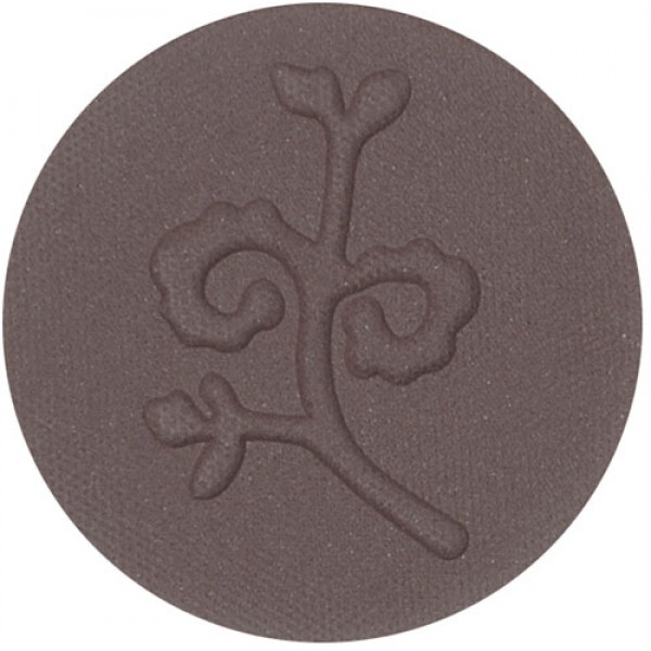 Benecos Mono Eye Shadow - MAUVE ME