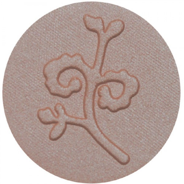 Benecos Mono Eye Shadow - ROSE QUARTZ