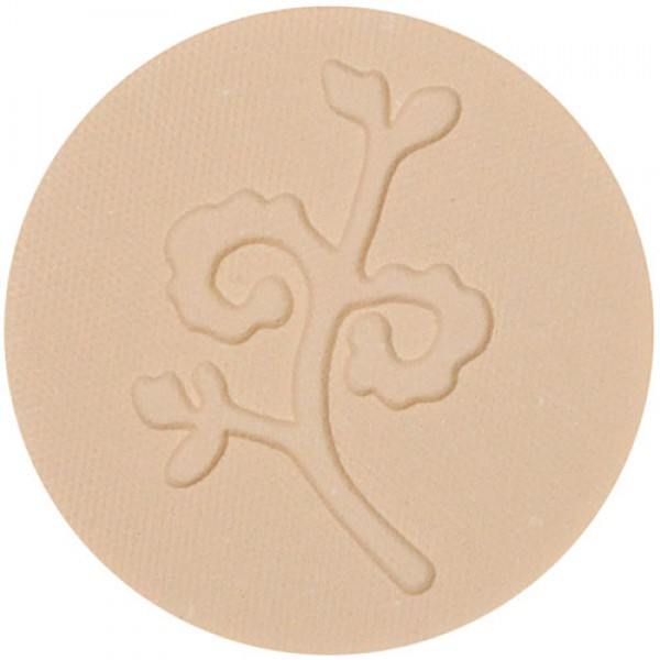 Benecos Mono Eye Shadow - SOFT VANILLA