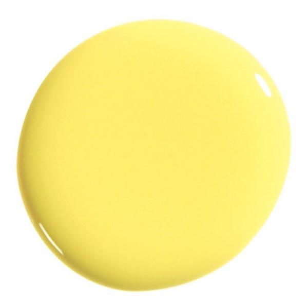 Lemonade - Orly Mini