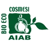 AIAB certified organic