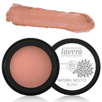 Airy-light - very delicate colour for the cheeks >>