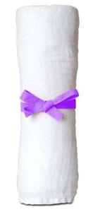 organic cotton muslin flannel