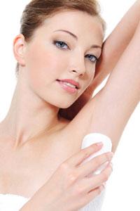 See our full range of organic deodorant
