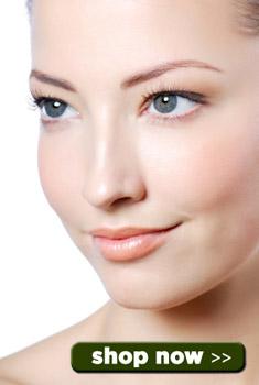 Organic lip balms will nurture lips leaving them silky smooth