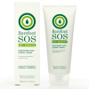 Barefoot SOS Soothing Face & Body Wash