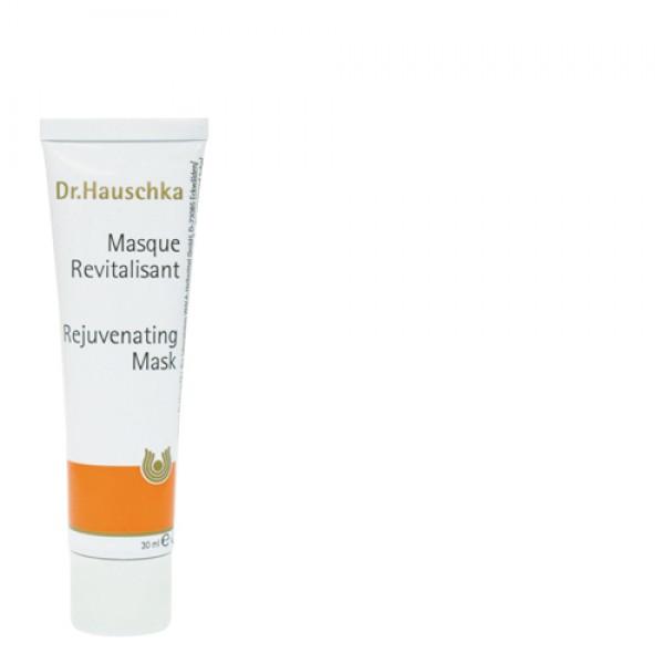 Dr Hauschka Rejuvenating Mask