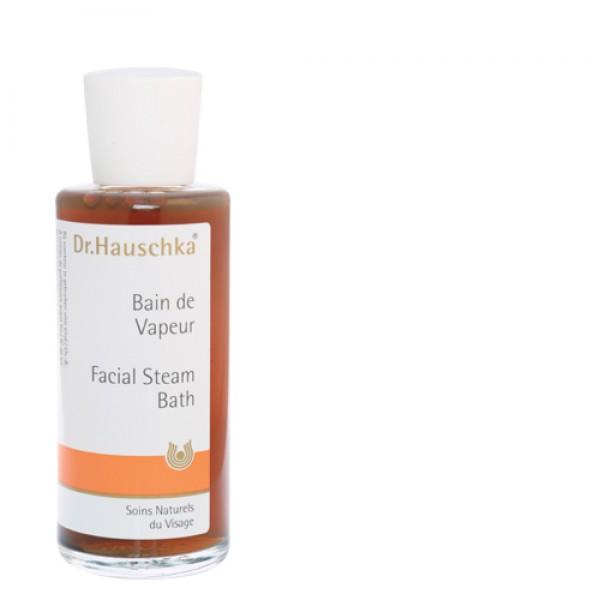 Dr Hauschka Facial Steam Bath