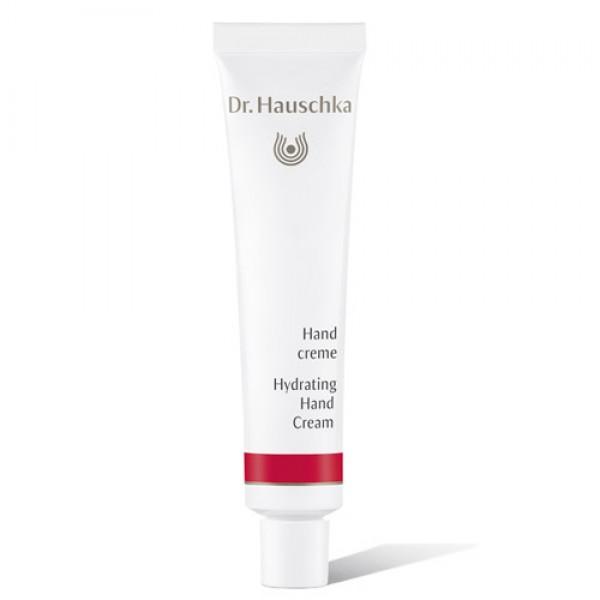 Dr Hauschka Hand Cream - Trial Size