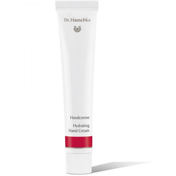 Dr Hauschka Hydrating Hand Cream