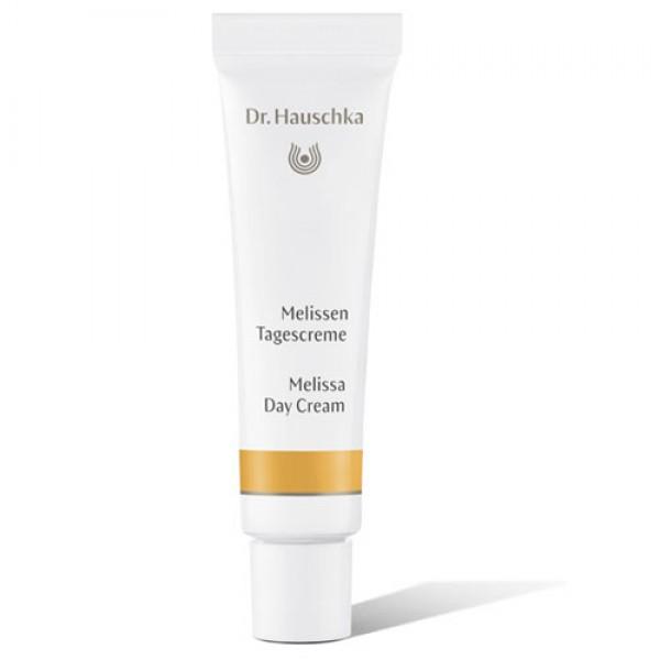 Trial Size Dr Hauschka Melissa Day Cream