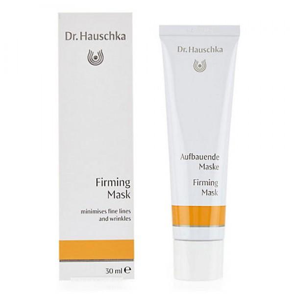 Dr Hauschka Firming Mask