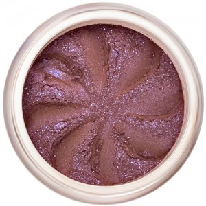 Mineral Eyeshadow - Choc Fudge Cake