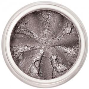 Mineral Eyeshadow - Gunmetal