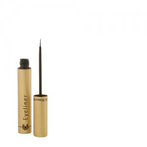 Dr Hauschka Liquid Eye Liner Brown
