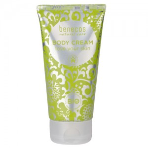 Benecos Body Lotion